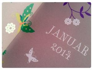 januar_cover